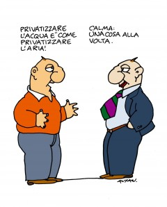 Altan-privatizz-acqua